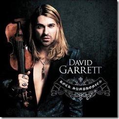 davidgarrett1