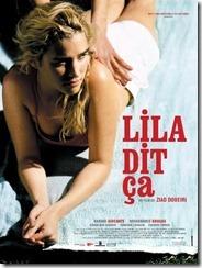 lila-dit-ca